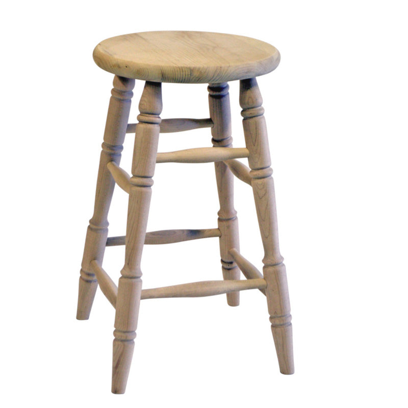 Heavy Stool