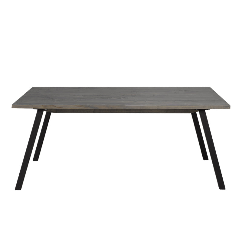 Kustavi Dining Table