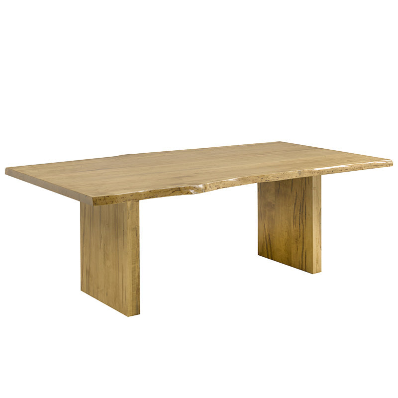 Lansing Dining Table