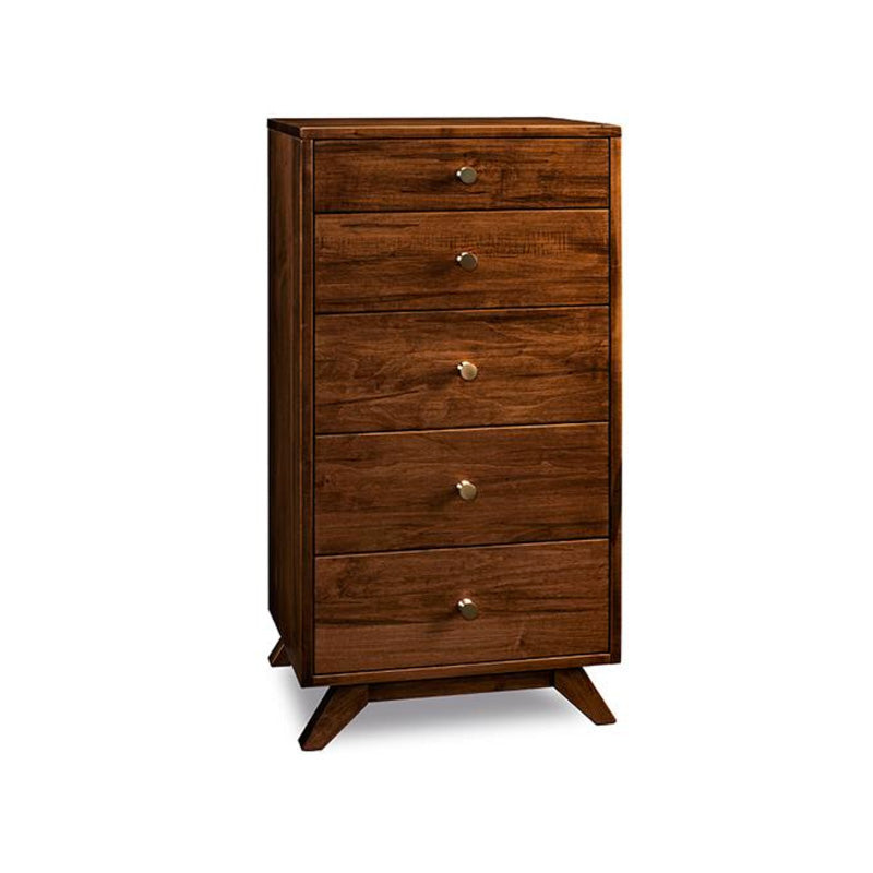 Tribeca Lingerie Chest