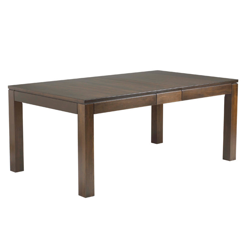 Williamsburg Dining Table (Formerly Manhattan)