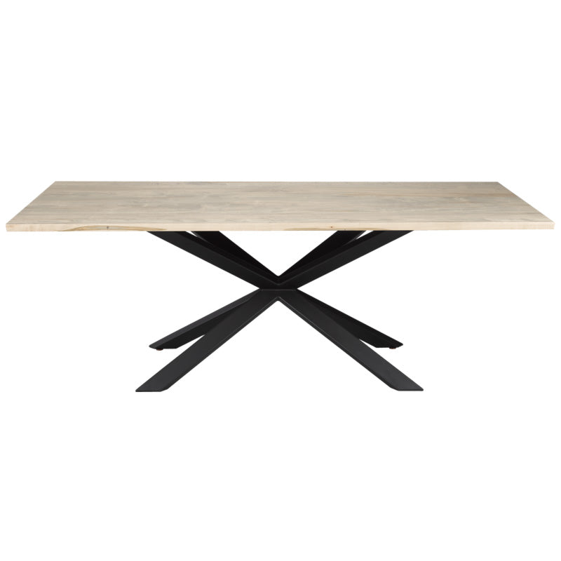 Norseman Dining Table