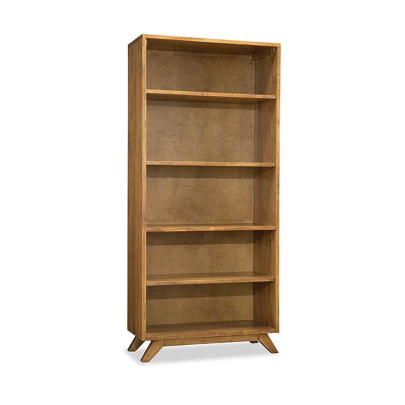 Tribeca Open Bookcase