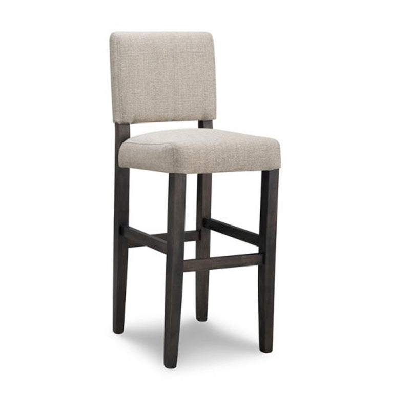 Portland Counter Chairs