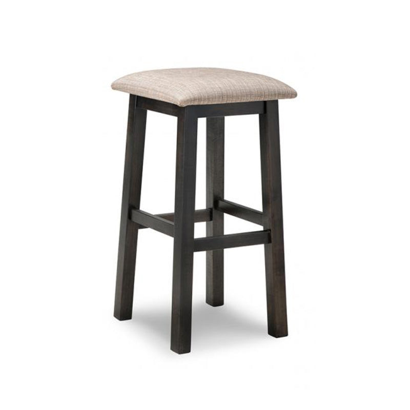 Rafters Bar Stool