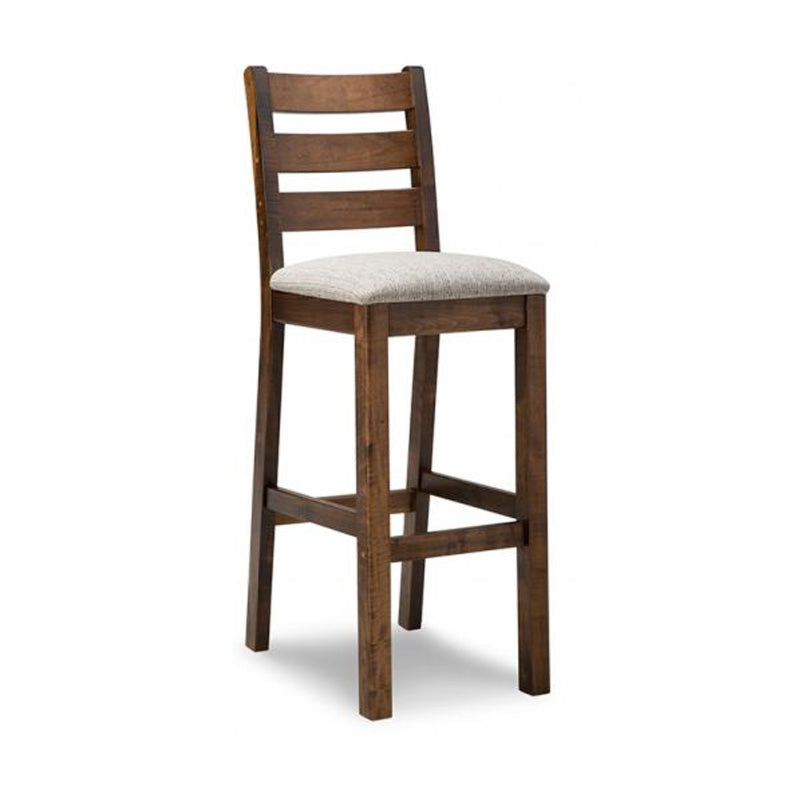 Saratoga Counter Chair