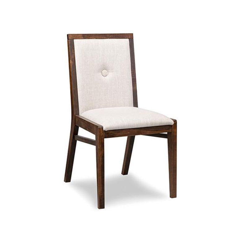 Tribeca Side Chair