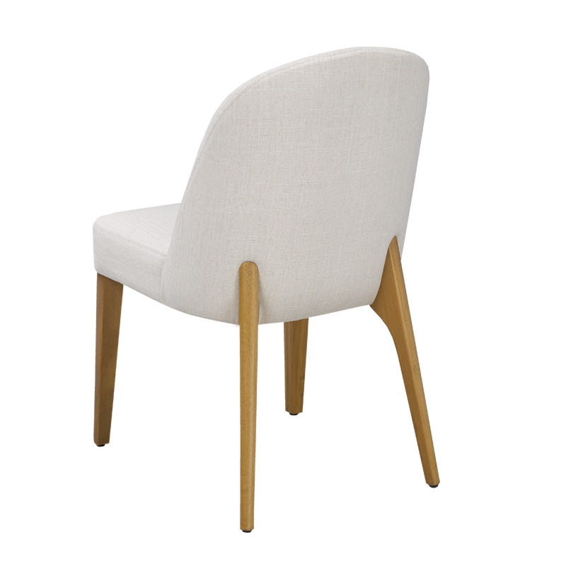 Svene Side Chair