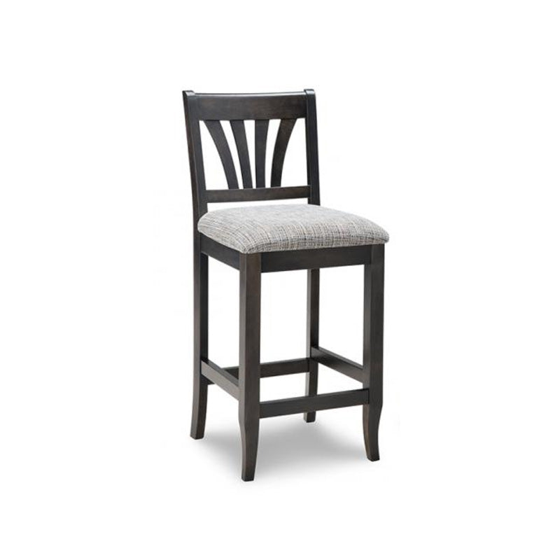 Verona Counter Chair