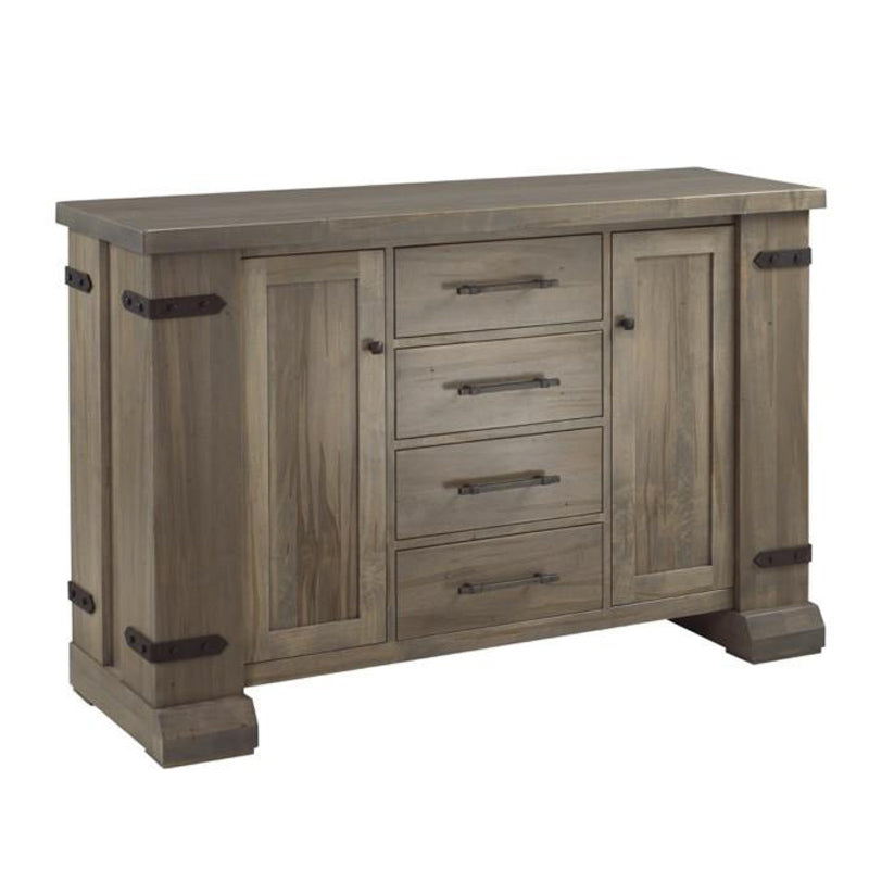 Acton Central Sideboard