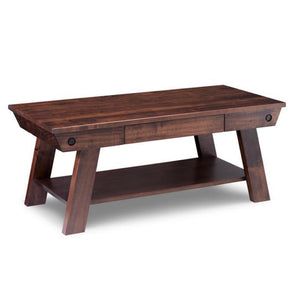 Algoma Coffee Table