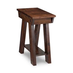 Algoma Side Table