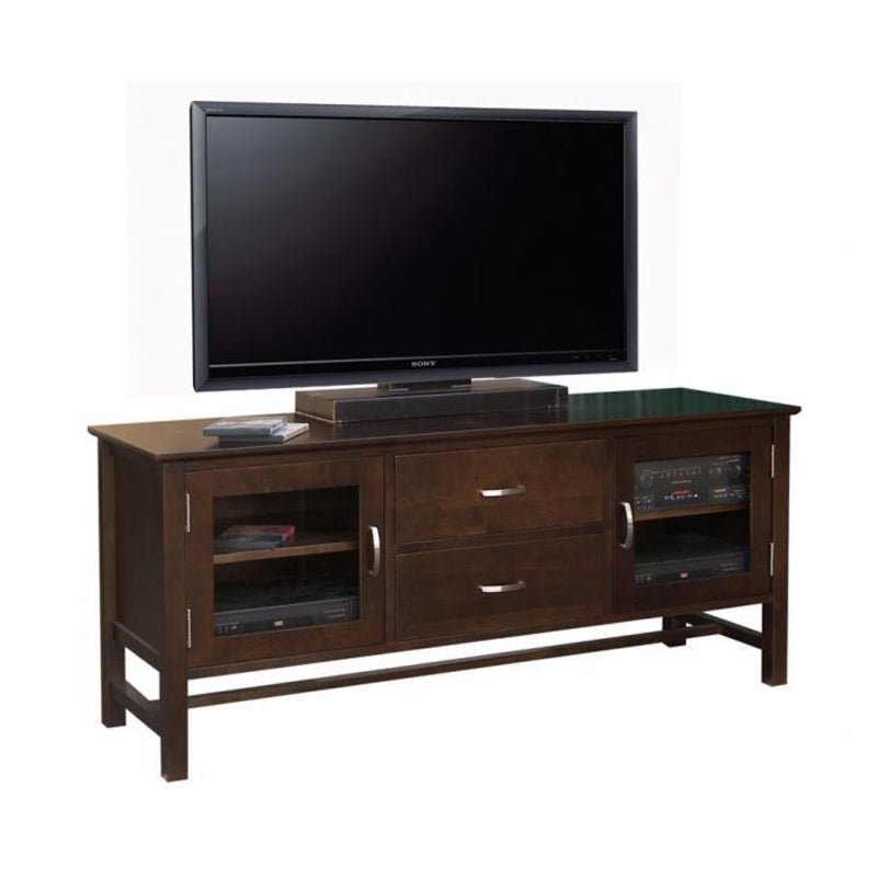 Brooklyn HDTV Stand