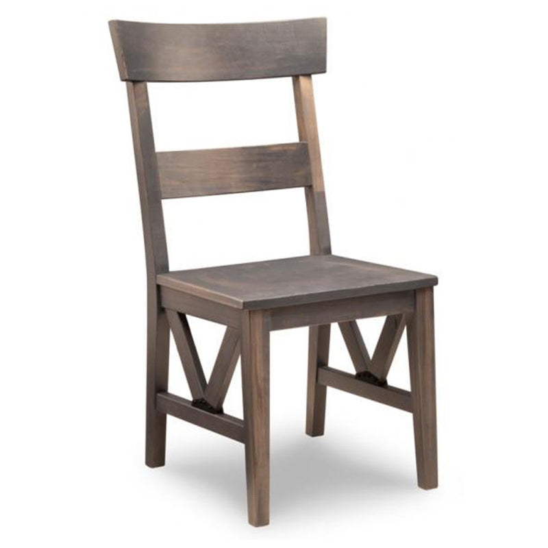 Chattanooga Side Chair