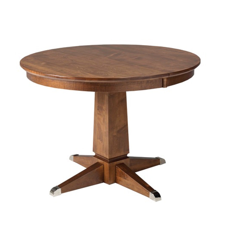 Danish Dining Table