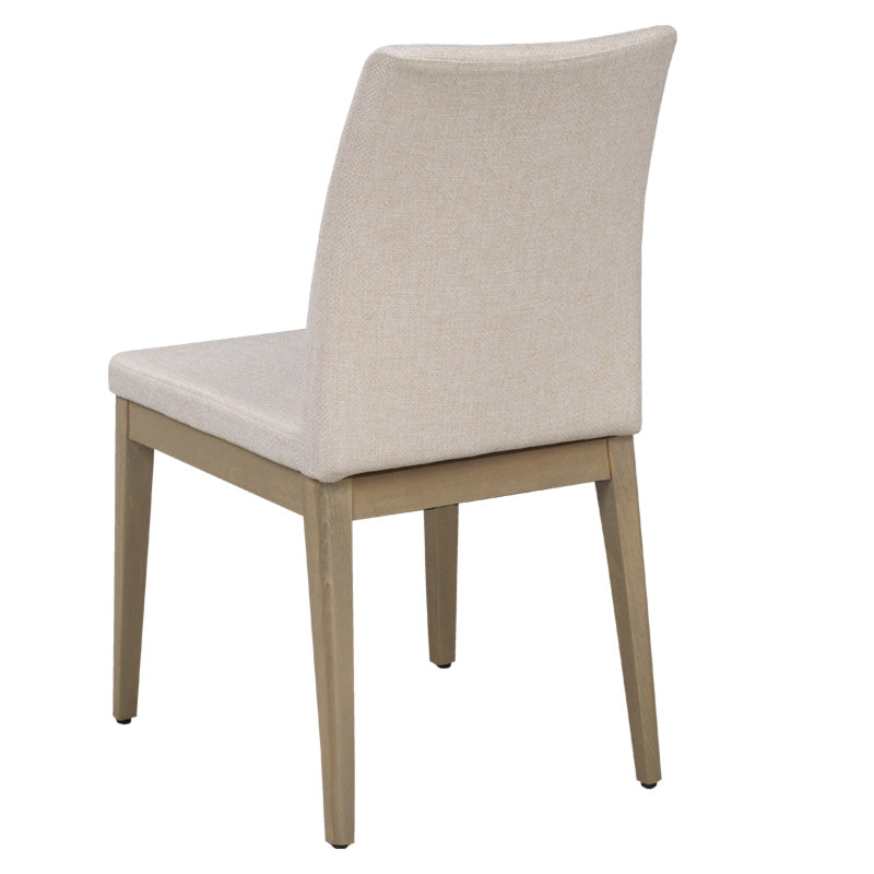 Fjord Side Chair