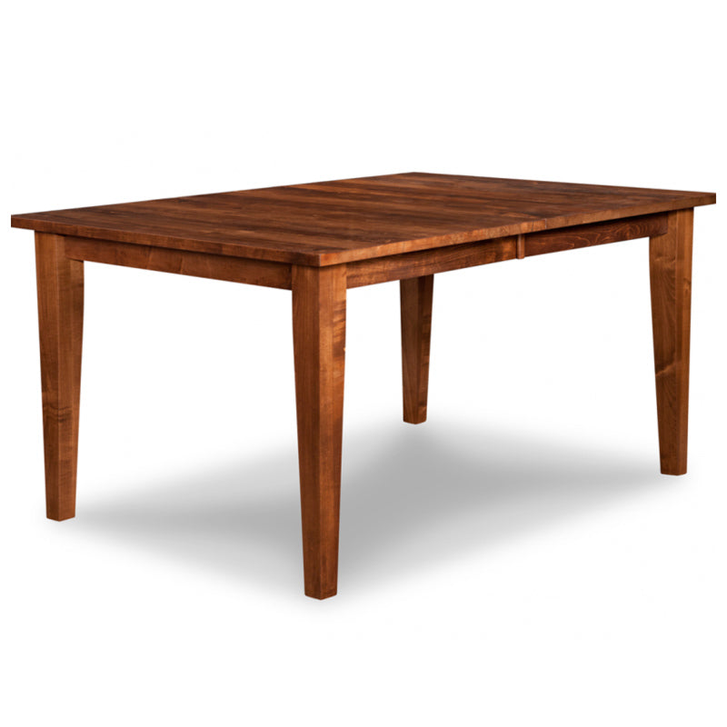 Glengarry Harvest Style Dining Table