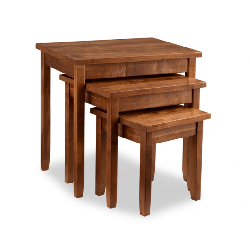 Glengarry Nesting Tables