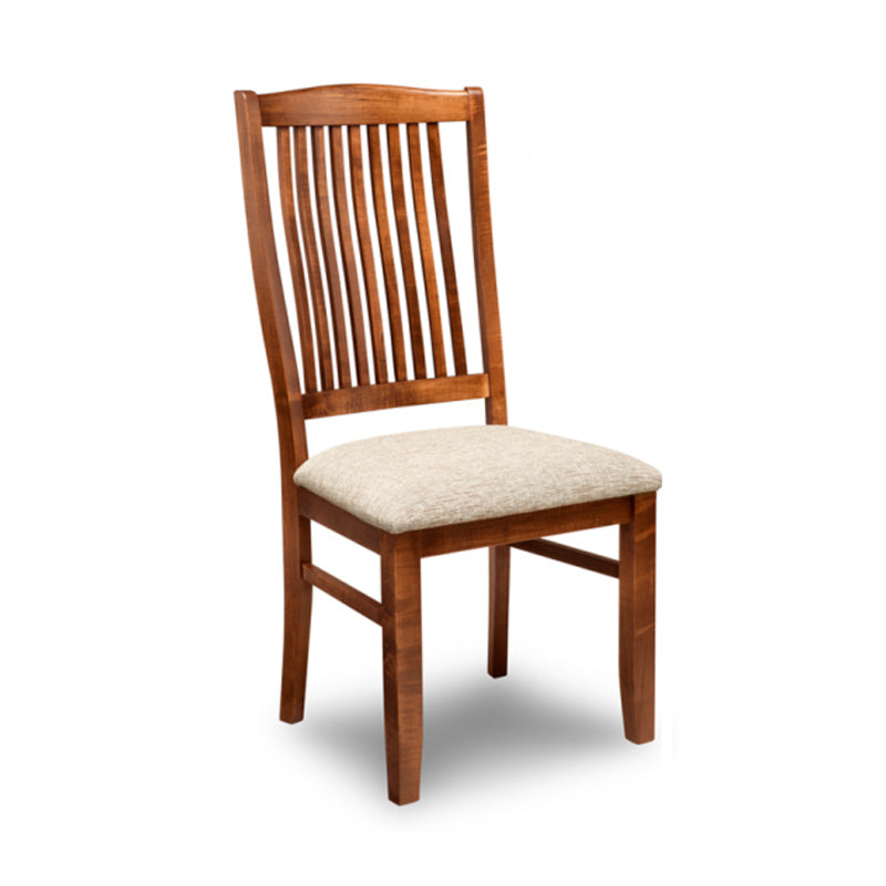Glengarry Side Chair