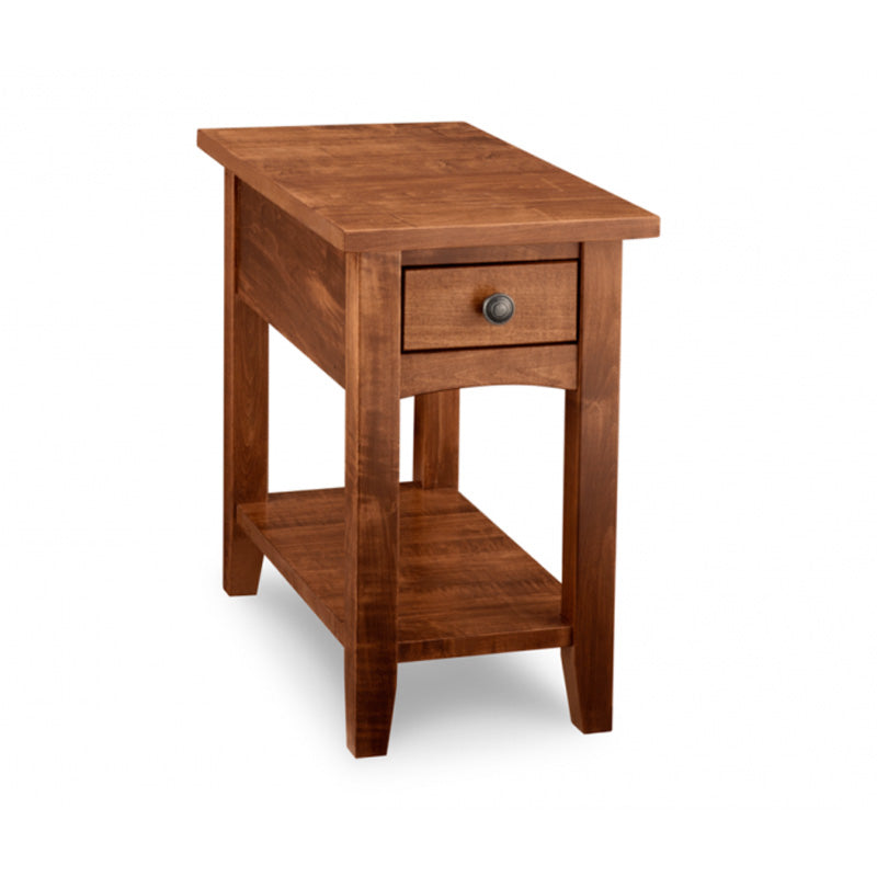 Glengarry Side Table