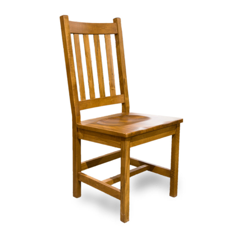 Greenwood Side Chair