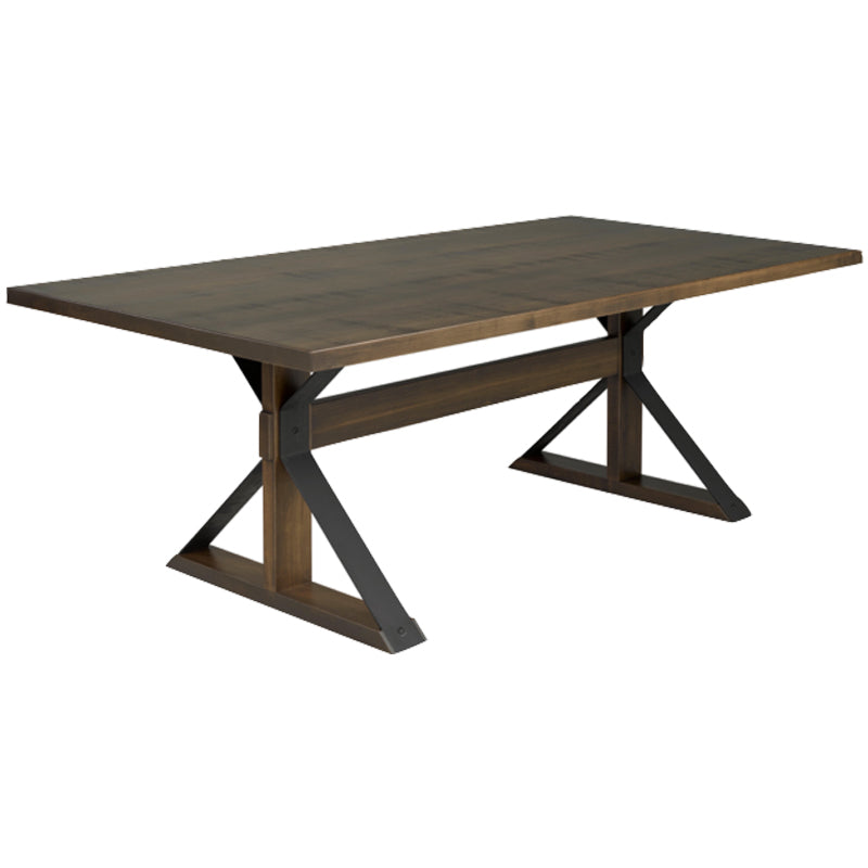 Moorhouse Dining Table