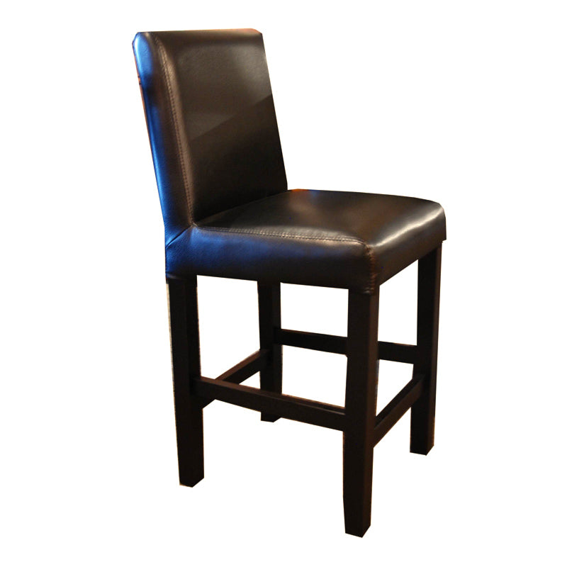 Parson Counter Chair