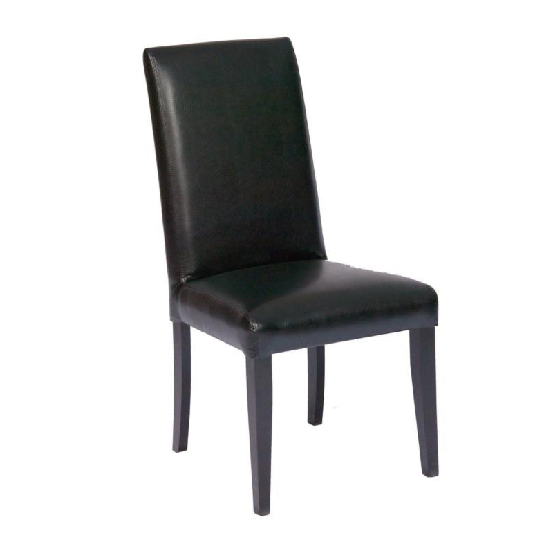 Parsons Bi Cast Chair