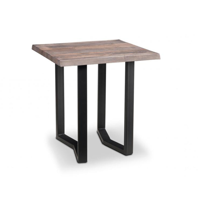 Pemberton End Table