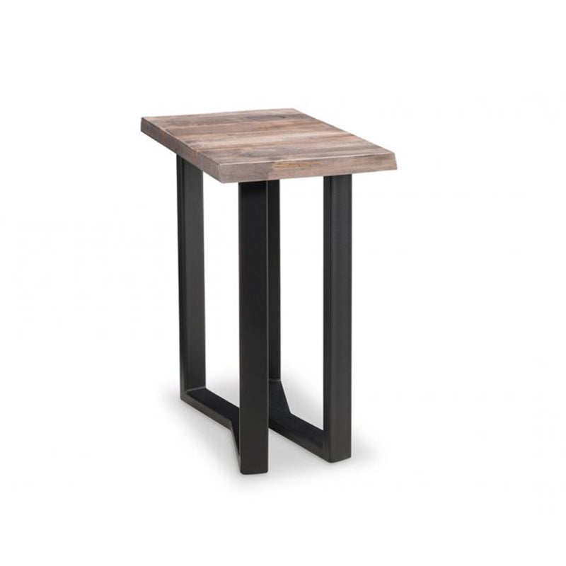 Pemberton Side Table