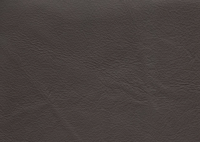 Santiago Godiva (Top Grain Leather)