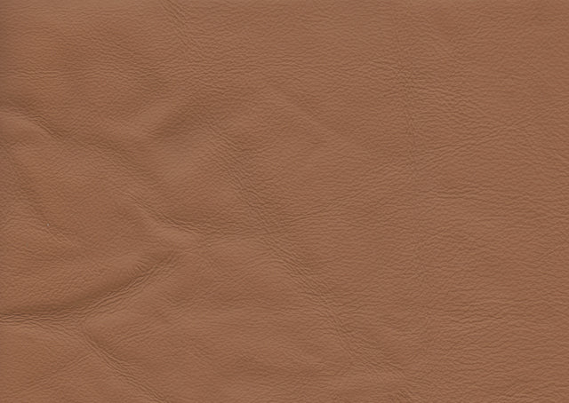 Santiago Pecan (Top Grain Leather)