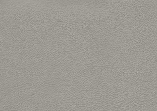 Santiago Slate (Top Grain Leather)