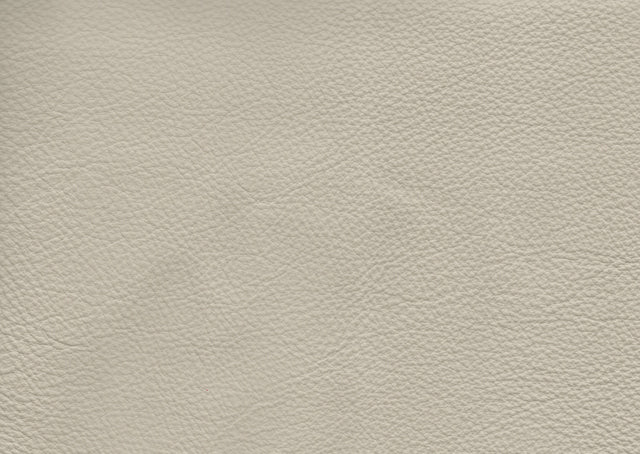 Santiago Stone Taupe (Top Grain Leather)