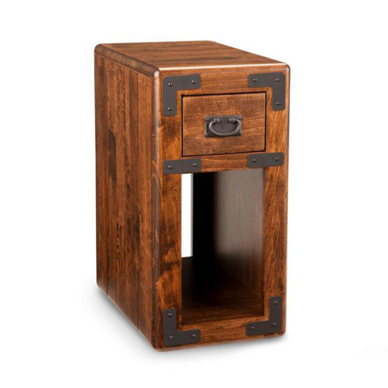 Saratoga Side Table