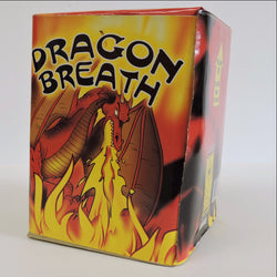 Dragon Breath