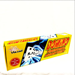 Domino Fireworks Assortment
