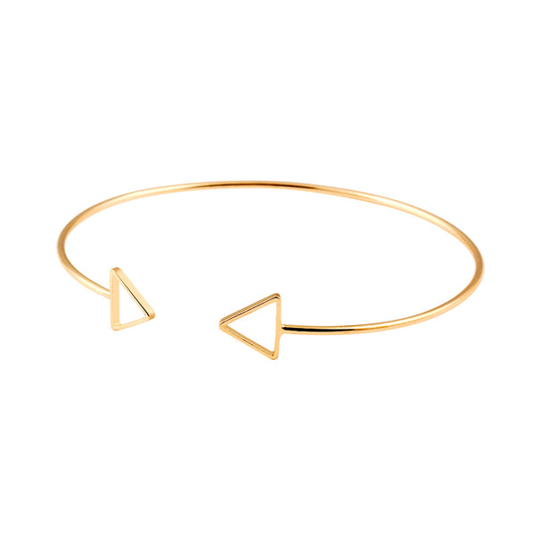 All Signs Point to Yes Bracelet