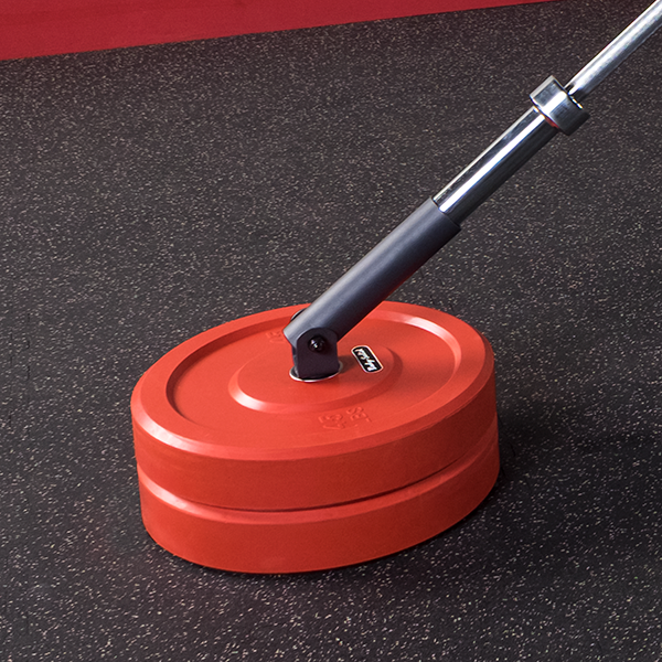 Landmine Multi Grip - External Strength
