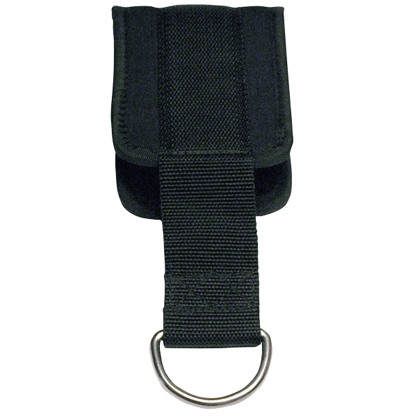 Nylon Dipping Strap - External Strength
