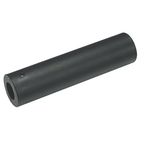 Olympic Adapter Sleeve - 8 Inch - External Strength