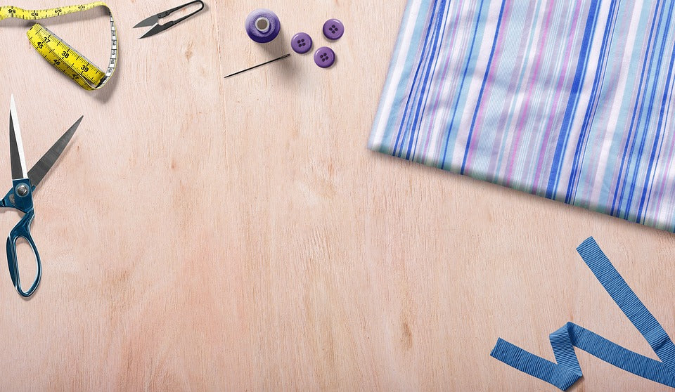 5 Sewing Blogs We Love (And Know You Will, Too!)