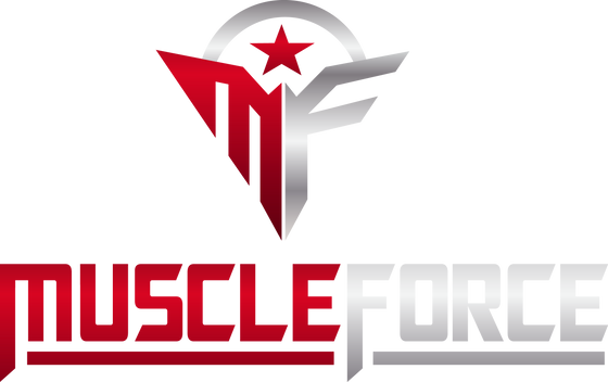 TeamMuscleForce