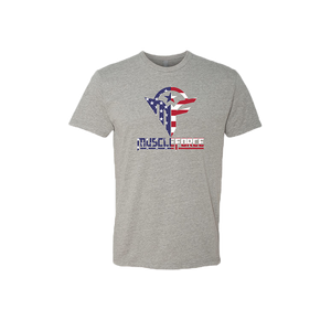 4th of July Shirt - Promo
