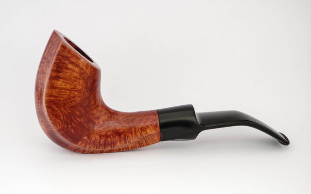 Dodo pipe - Coral Pipes