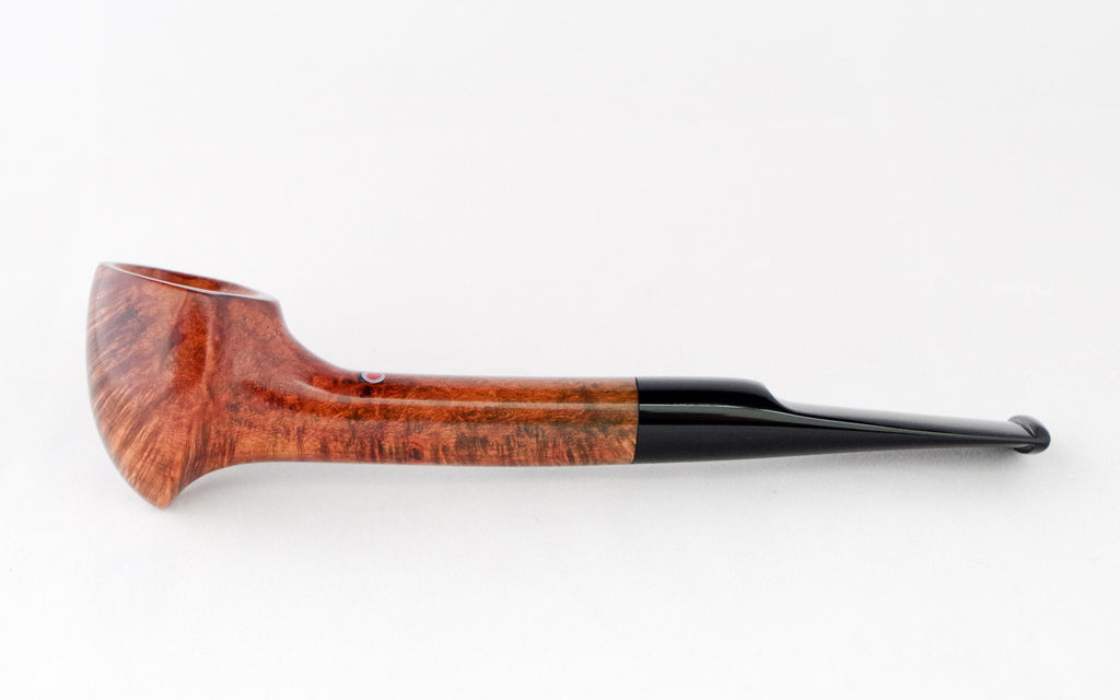 Pocket pipe series #3 - Coral Pipes