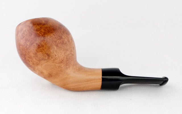 Pocket pipe #4 - Coral Pipes