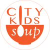 City Kids Soup