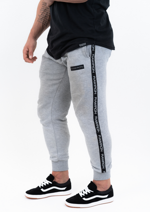 Mens Icon Jogging Bottoms