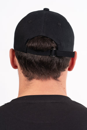 Blackout Cap - Adjustable